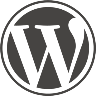 logo-wp