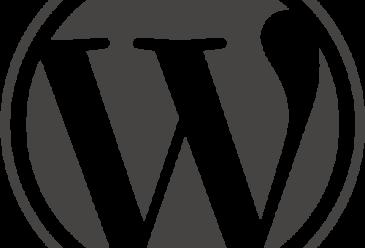Pourquoi WordPress ?