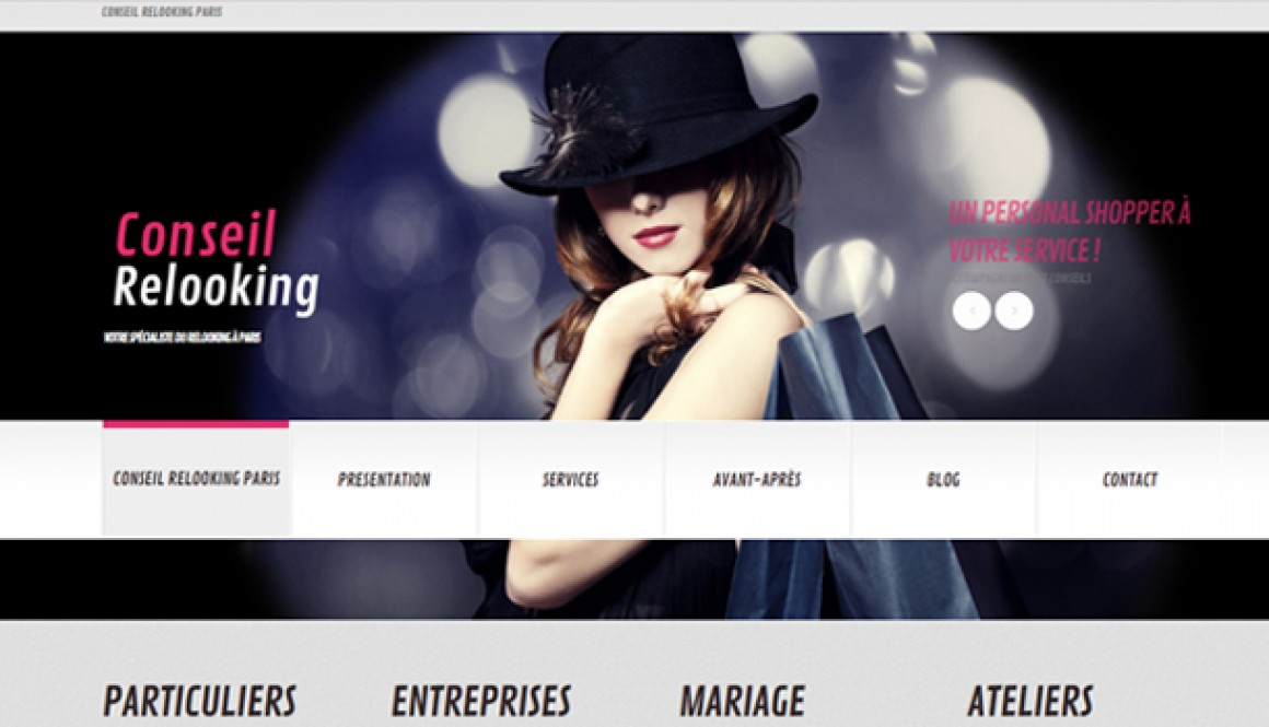 conseil-relooking