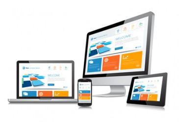 Site responsive design !