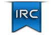 IRC-MEDIA | Agence web