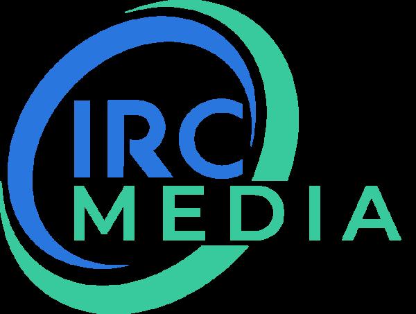 IRC-MEDIA